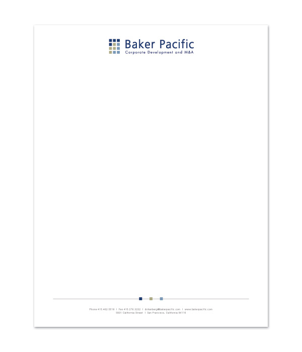 03BakerPacificStationery