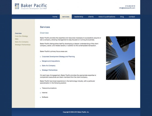 05BakerPacificServices