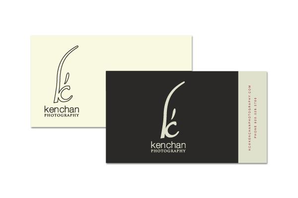 bc_kenchan