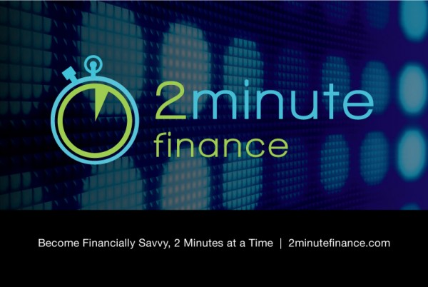 flyer_2minutefinance
