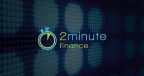 2 Minute Finance