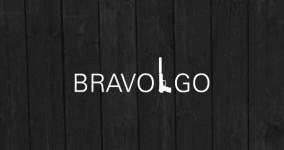 Bravo1Go