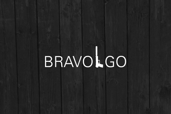 logo_bravo1go