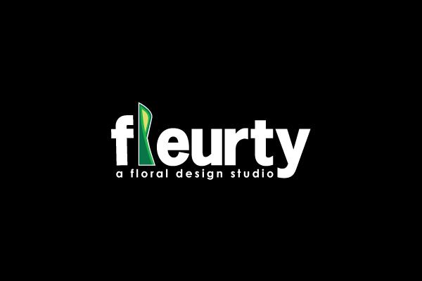 logo_fleurty