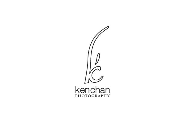 logo_kenchan