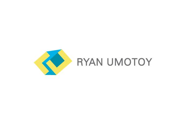 logo_ryanumotoy