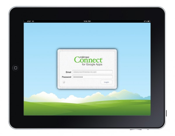 02ipad_ConnectLogin
