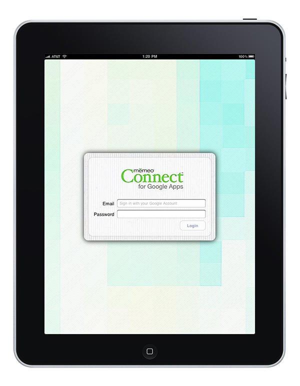 06ipad_ConnectVLogin