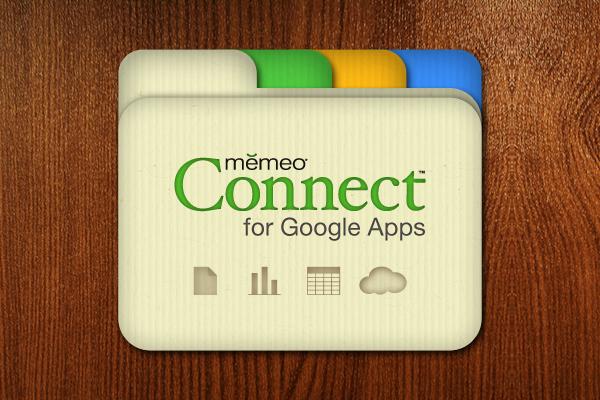 icon_memeoconnectreader