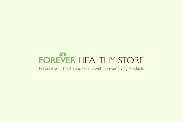 01-FHS-Logo
