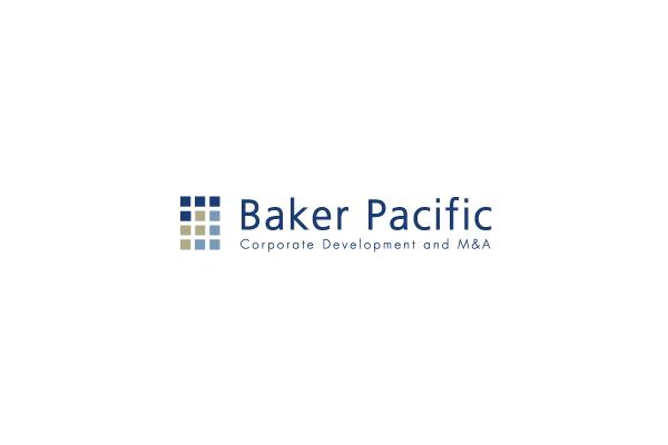 01BakerPacificLogo