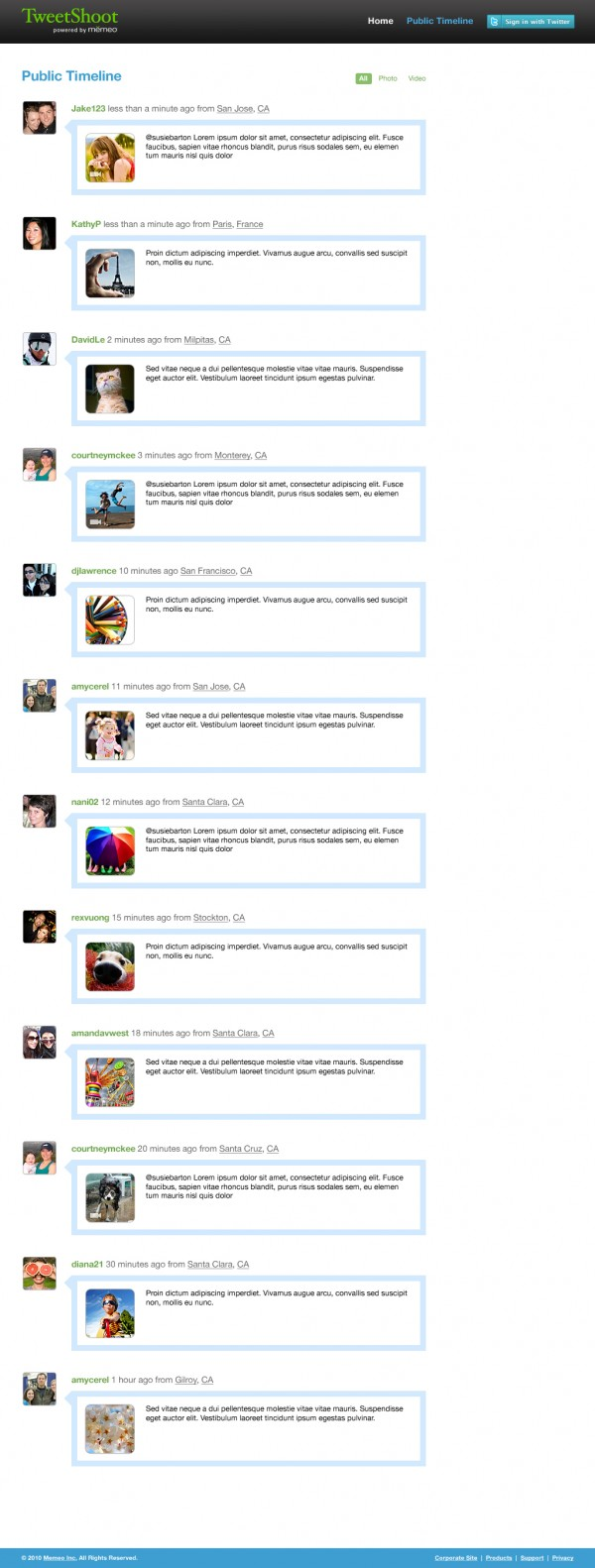 02-tweetshoot-publictimeline(nonloggedin)v3