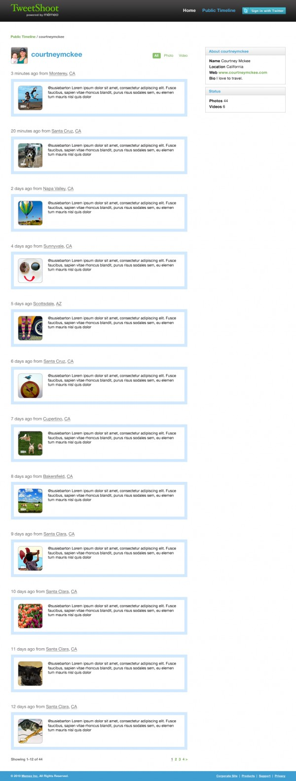 03-tweetshoot-usertimeline(nonloggedin)v2